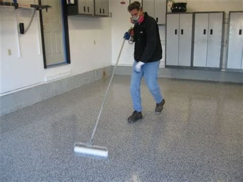 how to remove paint from garage floor houston garage floor painting how to paint your garage