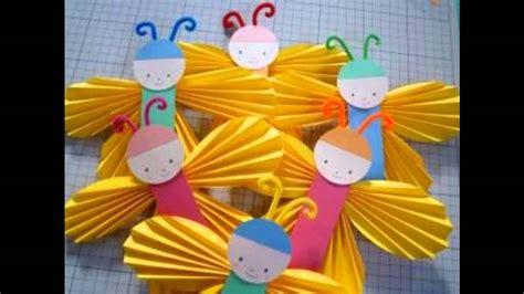 bible school craft ideas sunday school crafts for 3446