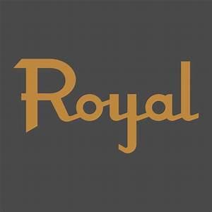 Royal DC (@TheRoyalDC) | Twitter  Royal
