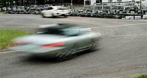 Excès De Vitesse De 20km H : arr t 234 km h par les gendarmes ~ Medecine-chirurgie-esthetiques.com Avis de Voitures