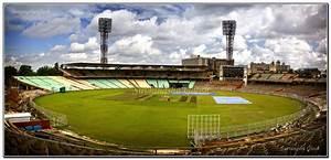 The Eden Gardens, Kolkata | Thanks for your visit, hope ...