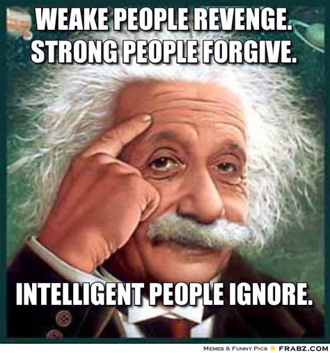Intelligent Memes - quotes about intelligent people quotesgram