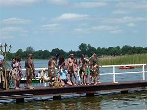 Zarrentin Am Schaalsee : traditionelles neptunfest in zarrentin am schaalsee ~ Watch28wear.com Haus und Dekorationen