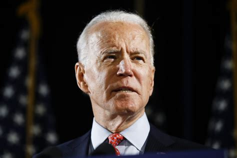 For biden, images of defeat he wanted to avoid. Joe Biden to campaign in Iowa - News Today   First with ...