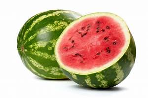 Watermelon - Buy From Your Local Fruit Shop – BuyFruit.com.au