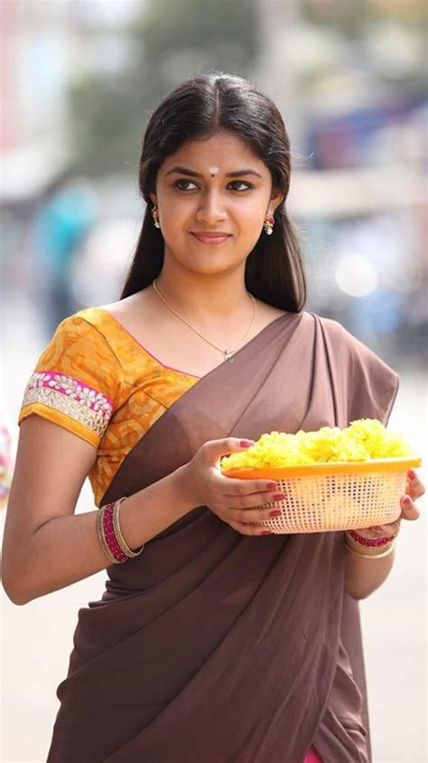 181 Best Tamil Actress Images On Pinterest Tamil Actress