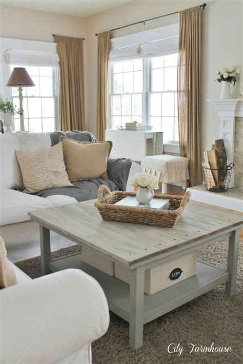 23 Best Beige Living Room Design Ideas For 2018. Ikea Kitchen Cabinet Review. Above Kitchen Cabinets. Kitchen Cabinets Door Handles. Kitchen Door Styles For Cabinets. Sample Of Kitchen Cabinet. Neutral Kitchen Cabinet Colors. Kitchen Built In Cabinets. Wooden Knobs For Kitchen Cabinets