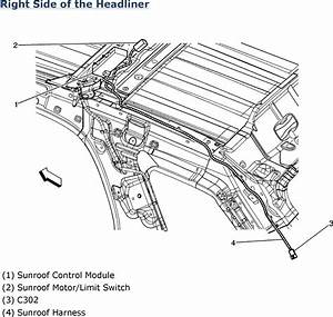 2006 Pontiac G6 Wiring Diagram Basic Html