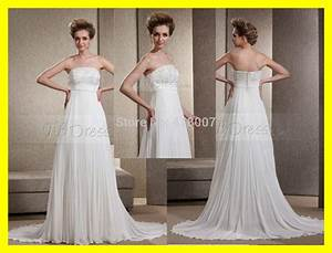 casual beach wedding dress dresses a guest short plus size With casual beach dresses for wedding guests