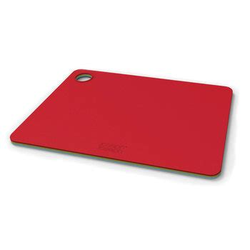 buy joseph joseph chopping boards shop   amara uk