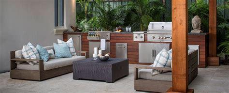 kitchen design miami fl outdoor kitchen design in miami outdoor kitchens miami fl 4511