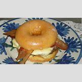Hamburger Sliders With Fries | 980 x 552 jpeg 161kB