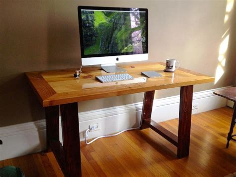 Wood Office Furniture Manufacturers Home Design Wooden