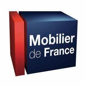 Table Mobilier De France : franchise mobilier de france dans franchise meubles ~ Teatrodelosmanantiales.com Idées de Décoration