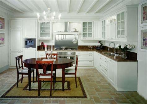 Le Cucine Dei Mastri Prezzi Le Migliori Idee Di Design