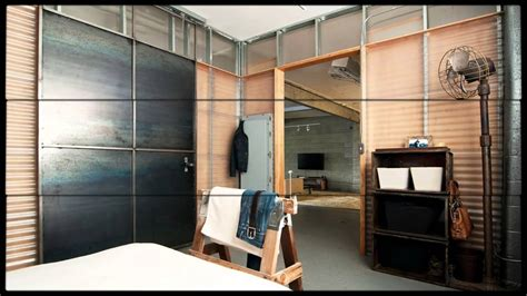 41151 industrial interior design bedroom industrial style chic bedroom ideas