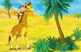 la giraffa vanitosa caff 232 letterari la giraffa vanitosa