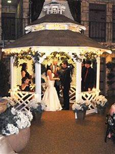 Chapels in las vegasviva las vegas weddings blog viva for Las vegas wedding online