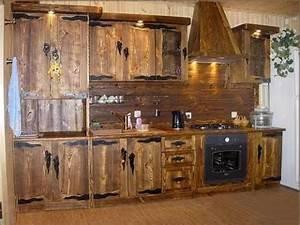 Küche Selbst Gebaut : diy k che selbst gebaut by heinrichheld 2016 05 01 ~ Lizthompson.info Haus und Dekorationen