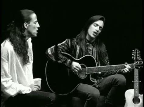 More Than Words  Extreme (lyrics On Screen) Youtube