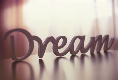 shop word dream  brown wallpaper  text words theme
