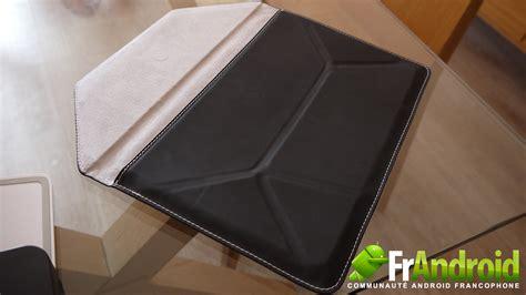 housse tablette archos 101 xs archos annonce sa nouvelle gamme de tablettes gen10 les 101 97 et 80 xs frandroid