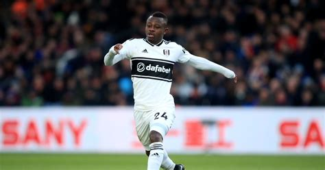 Transfer rumours: Fulham star wanted, Leeds exit on the ...