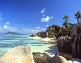 islands in kitchens la digue island lodge hotel seychelles oit hotels