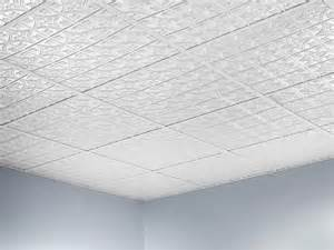 Armstrong Ceiling Tiles 2x2 Home Depot by Photos Of Armstrong Ceiling Tile Tintile Pattern