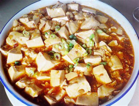 ma cuisine tours sichuan cuisine