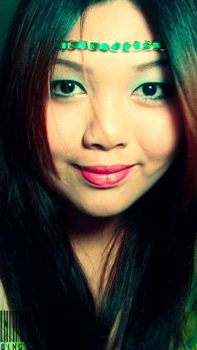 makeup  beauty   decades vi