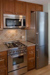 ideas for remodeling small kitchen remodeling a small kitchen for a brand new look home interior design