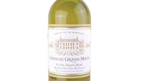 vin blanc pour cuisiner vin blanc a cuisiner