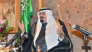Zuma: Saudi king a mediator and peacemaker   News   World ...