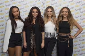 2015 Little Mix