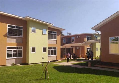 'Sugu' hotel to stay-JPM - Tanzania