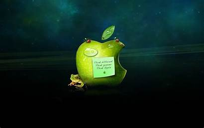 Mac Desktop Backgrounds Cool Apple Wallpapers Awesome