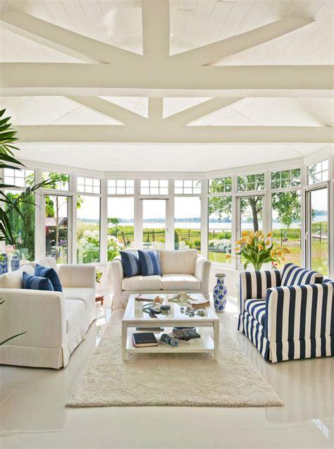 sunrooms and more minimalist fabulous furniture for sunrooms ideas decohoms