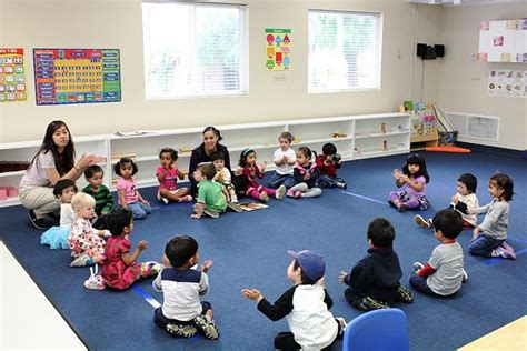 the best niles preschool is learn and play montessori 162 | 31