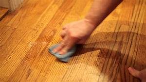 how to get scuff marks off of parquet wood floors home With cleaning parquet wood floors