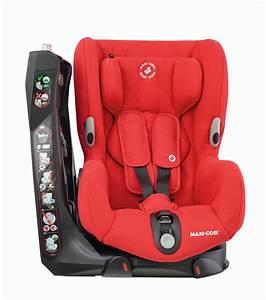 Maxi Cosi Sitz : maxi cosi child car seat axiss 2019 nomad red buy at kidsroom car seats ~ One.caynefoto.club Haus und Dekorationen