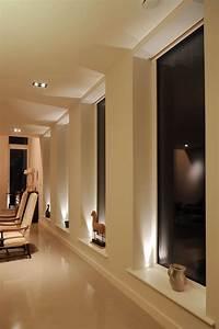 Light Und Living : living room lighting design mr resistor uplights in window sills uplight pinterest ~ Eleganceandgraceweddings.com Haus und Dekorationen
