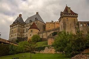 Schöne Städte In Frankreich : foto frankreich de biron burg st dte ~ Buech-reservation.com Haus und Dekorationen