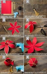 Mini Laternen Basteln : 1001 coole ideen wie sie laternen basteln k nnen ~ Lizthompson.info Haus und Dekorationen