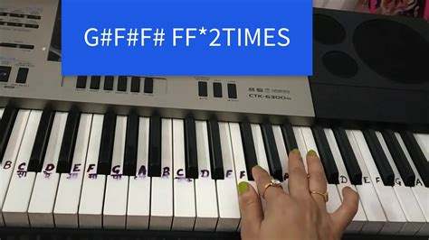 You can also find other similar songs using undertale, animation. Megalovania Piano Sheet Music Roblox 2yamaha Com | Free ...