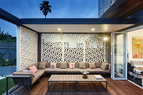 balcony privacy screen get the best balcony privacy screen homestylediary com