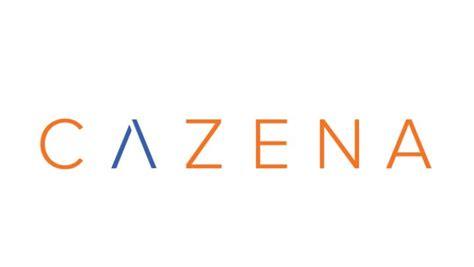 Startup Cazena Releases New Bdaas On Azure Cloud