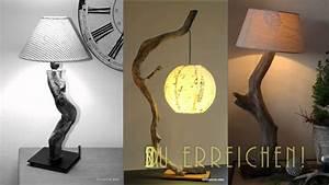 Led Lampe Selber Bauen : wandlampe selber machen bildergalerie ideen ~ Orissabook.com Haus und Dekorationen