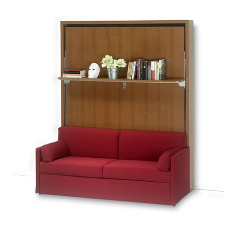 murphy bed with sofa the dile sofa murphy bed italian murphy beds