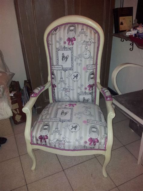 17 best images about fauteuil voltaire on armchairs do it yourself and